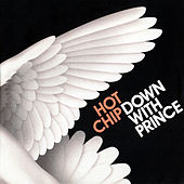 Down With Prince de Hot Chip