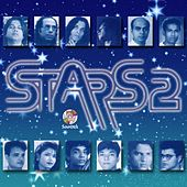 Stars 2 by Various Artists