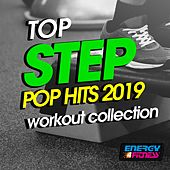 Top Step Pop Hits 2019 Workout Collection by Various Artists