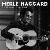 Folsom Prison Blues de Merle Haggard