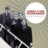 Rock Me Gently fra Gerry