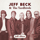 Jeff's Blues by Jeff Beck and The Yardbirds