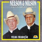 Velha Tradição de Nelson