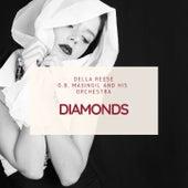 Diamonds von Various Artists