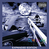 The Slim Shady LP (Expanded Edition) de Eminem