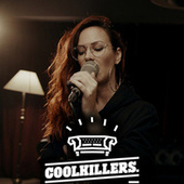 Human Nature de CoolKillers