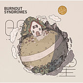 Myojo de Burnout Syndromes