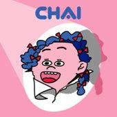 Punk by Chai
