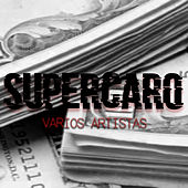 Supercaro de Various Artists