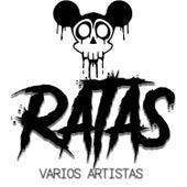 Ratas de Various Artists
