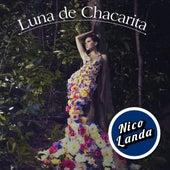 Luna de Chacarita de Nico Landa