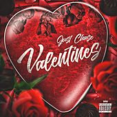 Valentines by Just Chase
