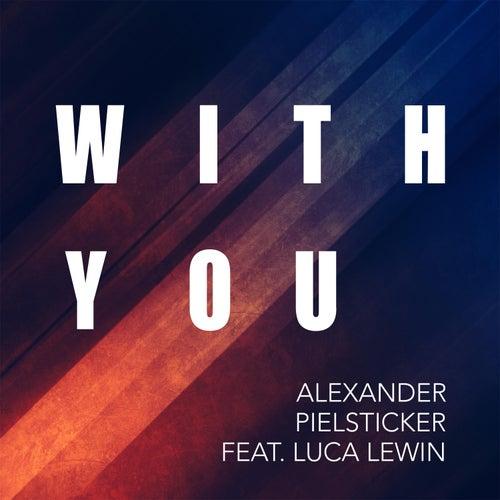 With You von Alexander Pielsticker