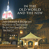 In the Old World and the New de Claudia Dumschat