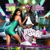 Pressure de 2WIN