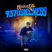 9370Siccness by Reece Loc
