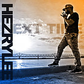 Next Time (feat. Breana Marin) von Henry Lee