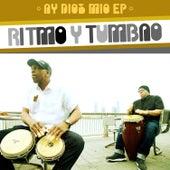 Ay Dios Mio EP by Ritmo Y Tumbao