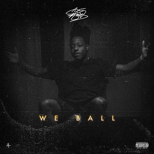 We Ball by Ace Hood