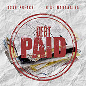 Debt Paid by Asap Preach