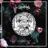 Compathy by Grave Friends