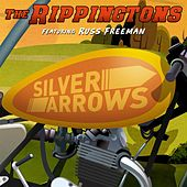 Silver Arrows by The Rippingtons