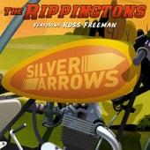 Silver Arrows de The Rippingtons