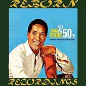 Hits Of The 50's (HD Remastered) de Sam Cooke