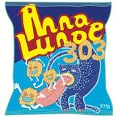 303 de Anna Lunoe