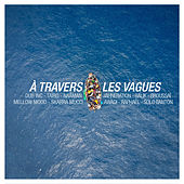 À travers les vagues by Dub Inc.