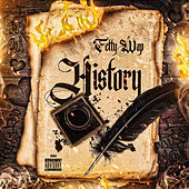 History by Fetty Wap