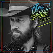 The One You Go Home To by Chris Shiflett