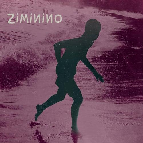 Ziminino