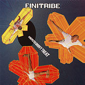 An Unexpected Groovy Treat by Fini Tribe