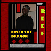 Enter the Dragon de Reef