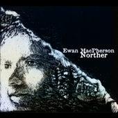 Norther de Ewan MacPherson