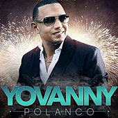 Como Pagarte by Yovanny Polanco