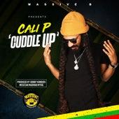 Massive B Presents: Cuddle Up de Cali P