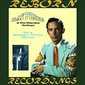 In a Honky Tonk Mood (HD Remastered) de Ray Price