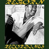 Merry Christmas With Sam Cooke (HD Remastered) de Sam Cooke