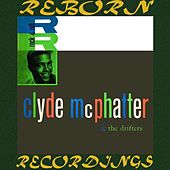 Clyde McPhatter And the Drifters (HD Remastered) de The Drifters