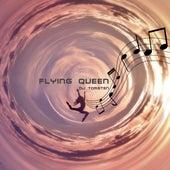 Flying Queen by Dj tomsten