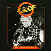 Vinyl Tap Tour: Every Song Tells A Story von Randy Bachman