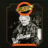 Vinyl Tap Tour: Every Song Tells A Story de Randy Bachman