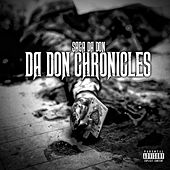 Da Don Chronicles von Saga Da Don
