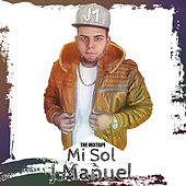 THE MIXTAPE Mi Sol de JManuel