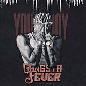 Gangsta Fever de YoungBoy Never Broke Again