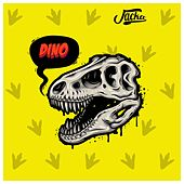 Dino by The Jacka