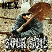 Sour Soil by Hex
