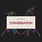 Conversation de Various Artists